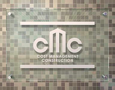 CMC看板
